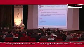 GOG 16 : 16ème Conférence sur le Gaz dans le Golfe de Guinée