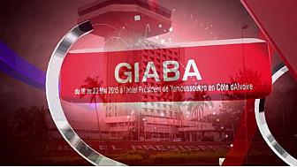 GIABA: 23è Réunion Plénière de la Commission Technique et 14è Comité ministériel