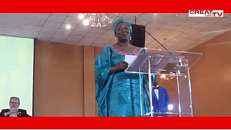 AFRICA WEB FESTIVAL 2015 : PARI REUSSI
